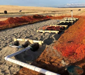 California Entitlements And Due Diligence NexGen Septic Engineering