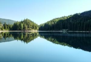 California Stormwater Management NexGen Septics Engineers