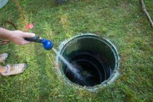California Water and Sewer Studies NexGen Septics Engineering