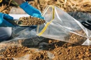 Soil Testing California NexGen Septics Engineering
